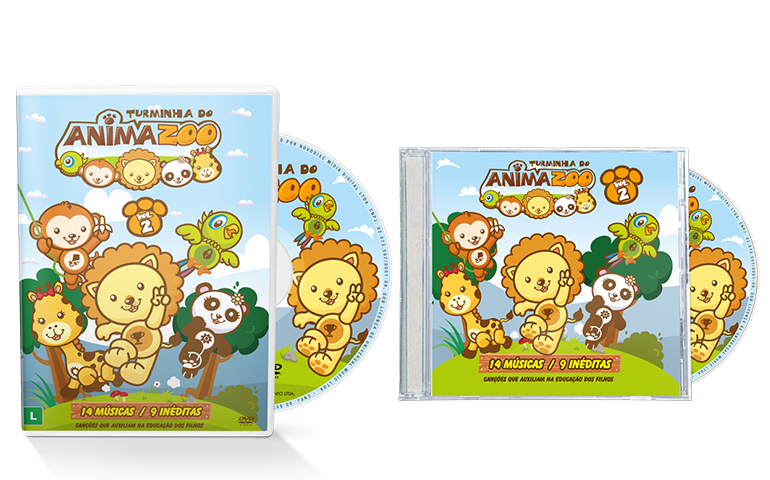 animazo-cd-dvd-animazoo