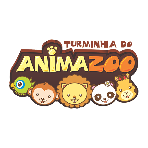 fav-icon-animazoo