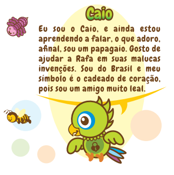 animazoo-personagem-caio