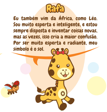 animazoo-personagem-rafa