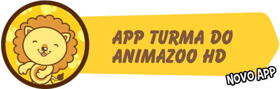 app-turma-do-animazoo